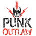 Punk Outlaw