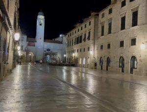 Digging Dubrovnik's Alternative Side